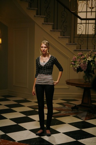 Jenny GG episode stills