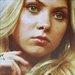 Jenny/Taylor icons