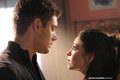 Jensen in Smallville