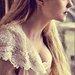 Johanna - No Edits