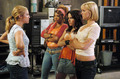 John Tucker Must Die stills