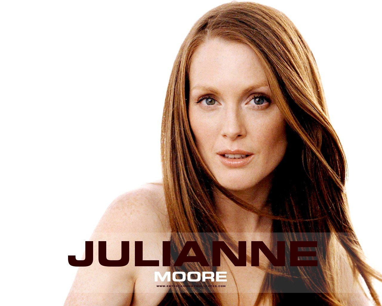 Julianne Moore - Images Gallery