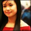 Potterland Katie-Leung-katie-leung-2148771-100-100