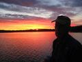 Little Wolf Lake, Minnesota