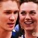 Lucas&Peyton