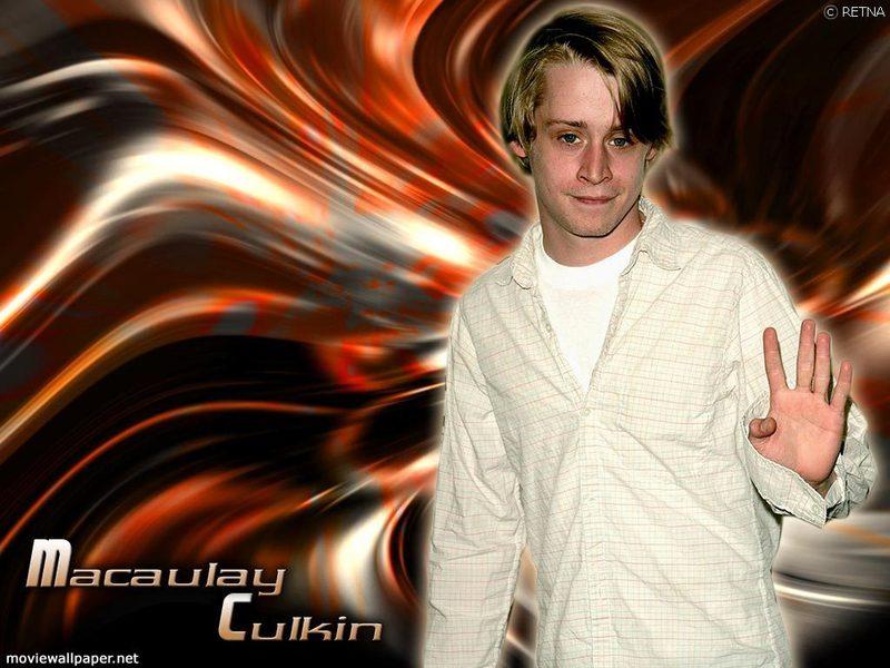 macaulay culkin 2011. Macaulay Culkin Dead