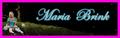 Maria Brink banner - maria-brink photo