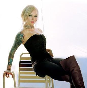 maria brink images maria wallpaper and background photos