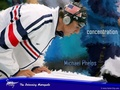 Michael - michael-phelps wallpaper