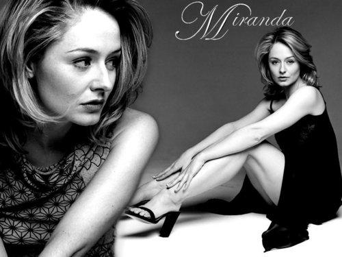 Miranda Otto hình nền