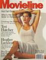 Movieline October 1996