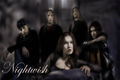 Nightwish - symphonic-metal photo
