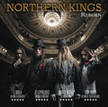 Northern Kings