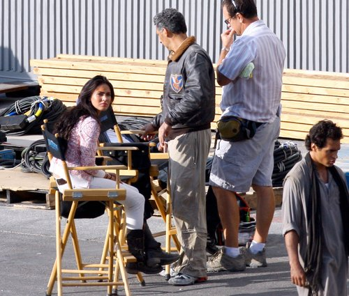 On Set transformers 2