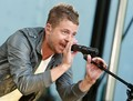 OneRepublic - onerepublic photo