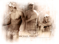 Phelps - michael-phelps wallpaper