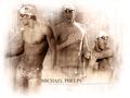 Phelps - michael-phelps wallpaper