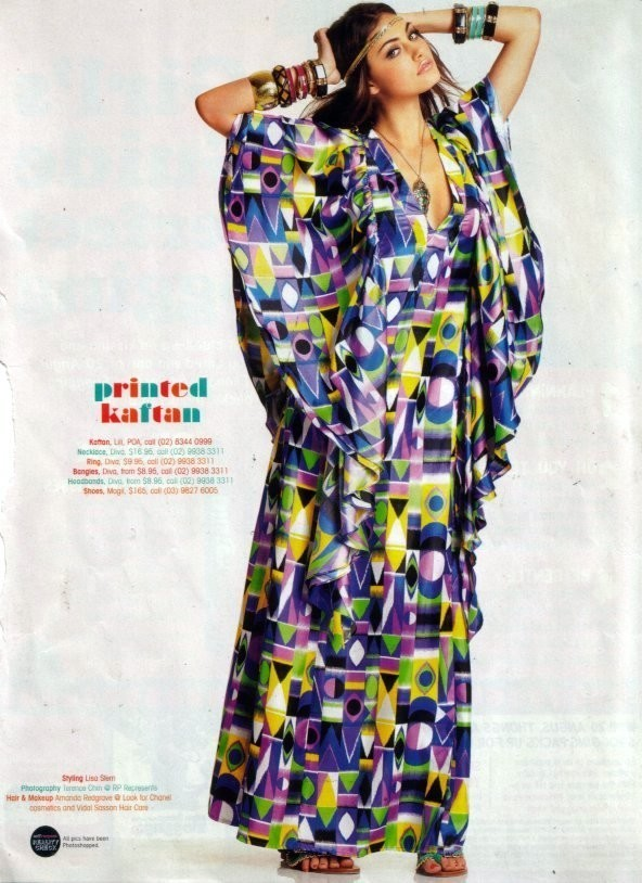 Phoebe Tonkin From Girlfriend Magazine H O Just Add Water