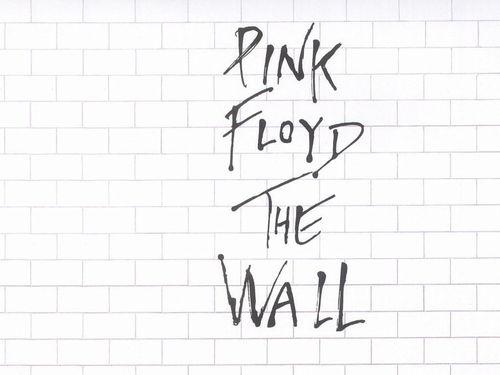 ピンク Floyd-The ウォール classic rock