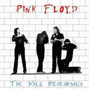 পরাকাষ্ঠা Floyd