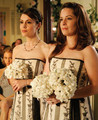 Piper and Phoebe - charmed-sisters photo
