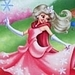 Princess Frostine - candy-land icon