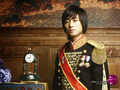 Princess Hours Wallpaper - princess-hours wallpaper