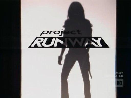 Project pista, pista de aterrizaje