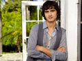 Michael Steger as Navid