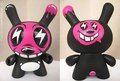 Reach Dunny - vinyl-toys photo