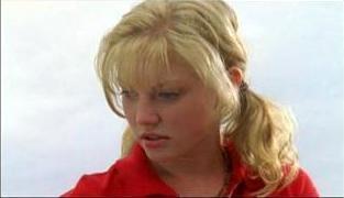 Rikki Chadwick(Cariba Heine)
