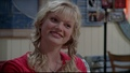 Rikki Chadwick(Cariba Heine) - h2o-just-add-water photo