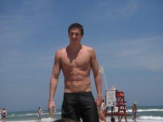 Ryan Lochte