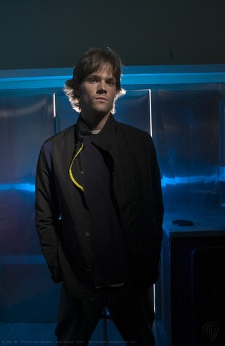 S1 additional promos