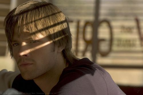 S1 additional promos - sam-winchester Photo