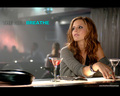 SMG(Trista) - the-air-i-breathe photo