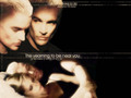 SPUFFY - the-buffyverse wallpaper