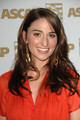 Sara - sara-bareilles photo
