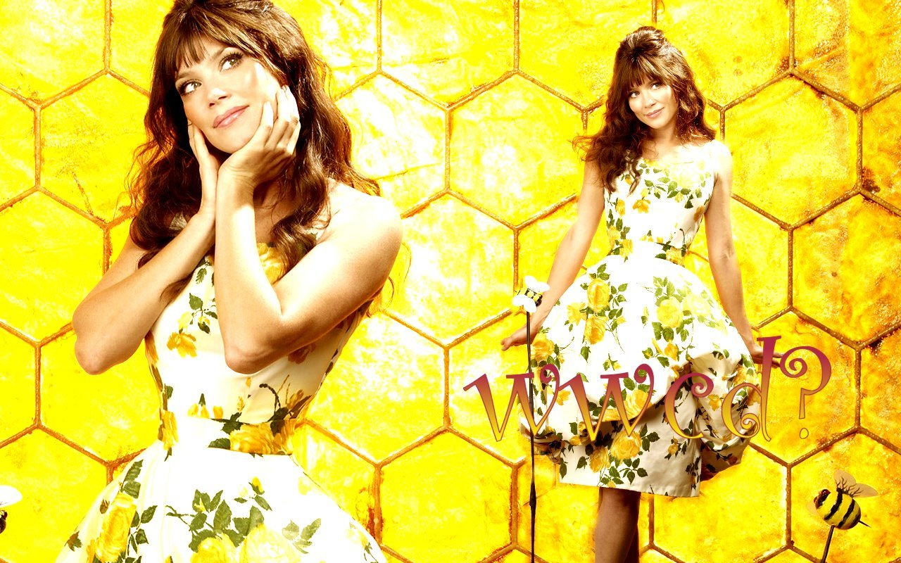 Pushing daisies tv show: news, videos, full episodes and more | tv.