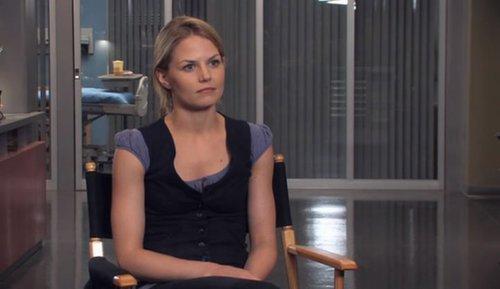 Season 4 DVD Screencaps