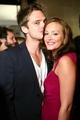 Sebastian & Leighton