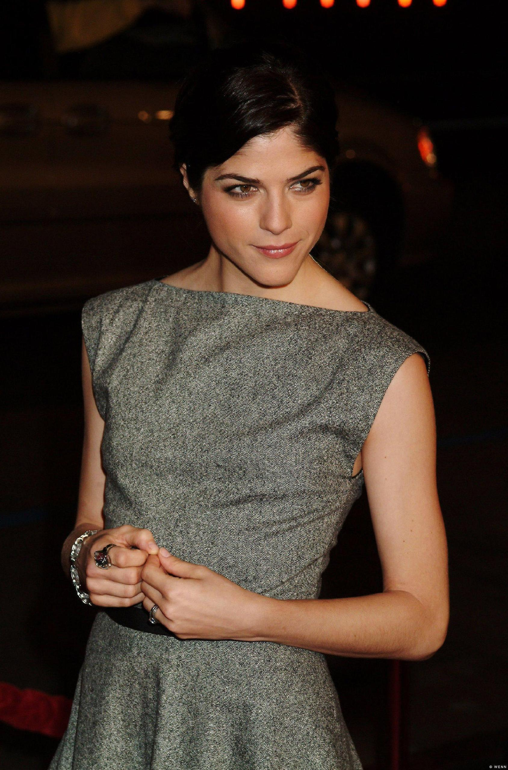 selma blair bellazon