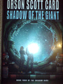 Shadow of the Giant - enders-game photo