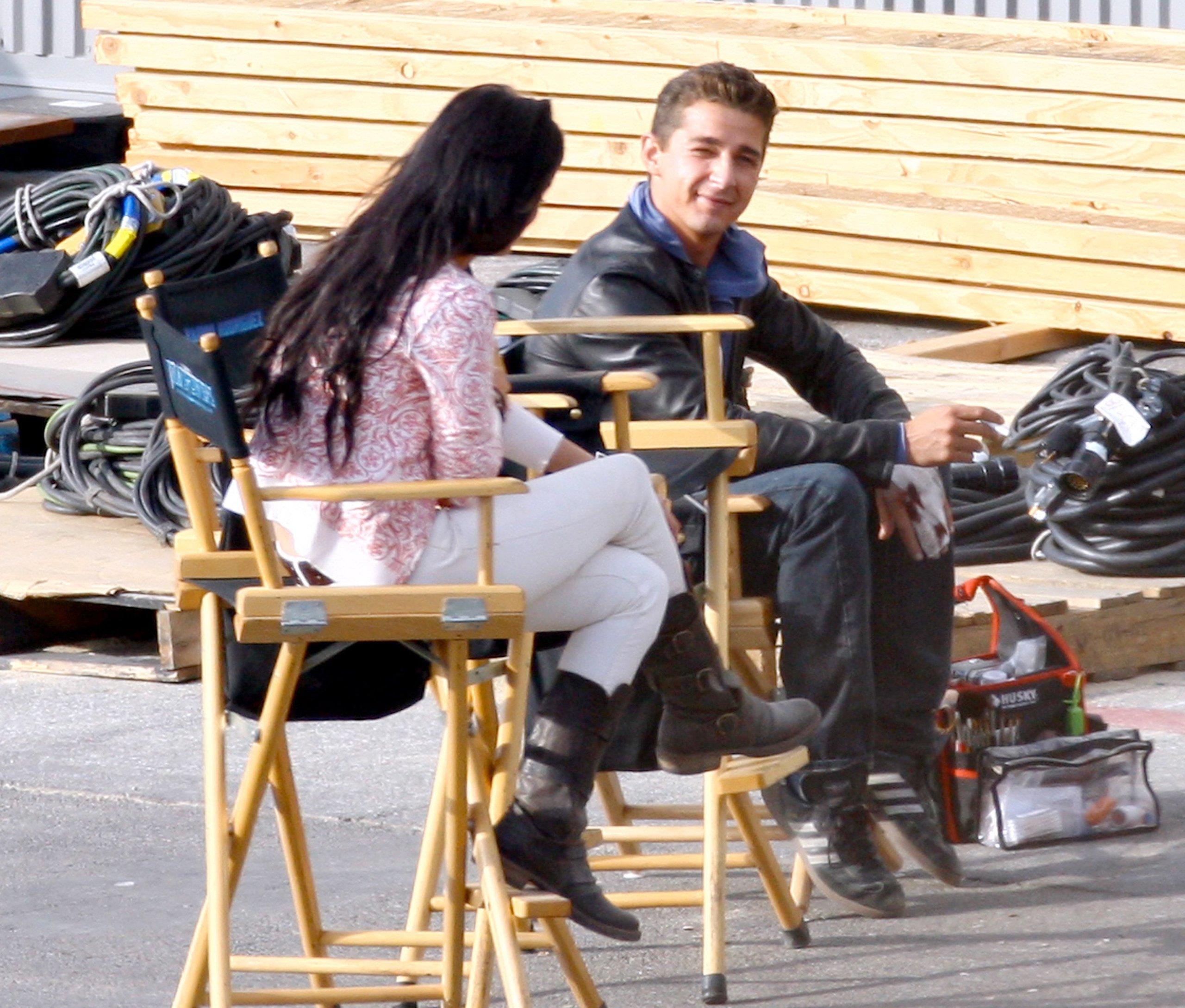 Derek jeter dating 2005