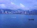 TST,HK
