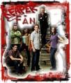 Tag 'Reaper fan'