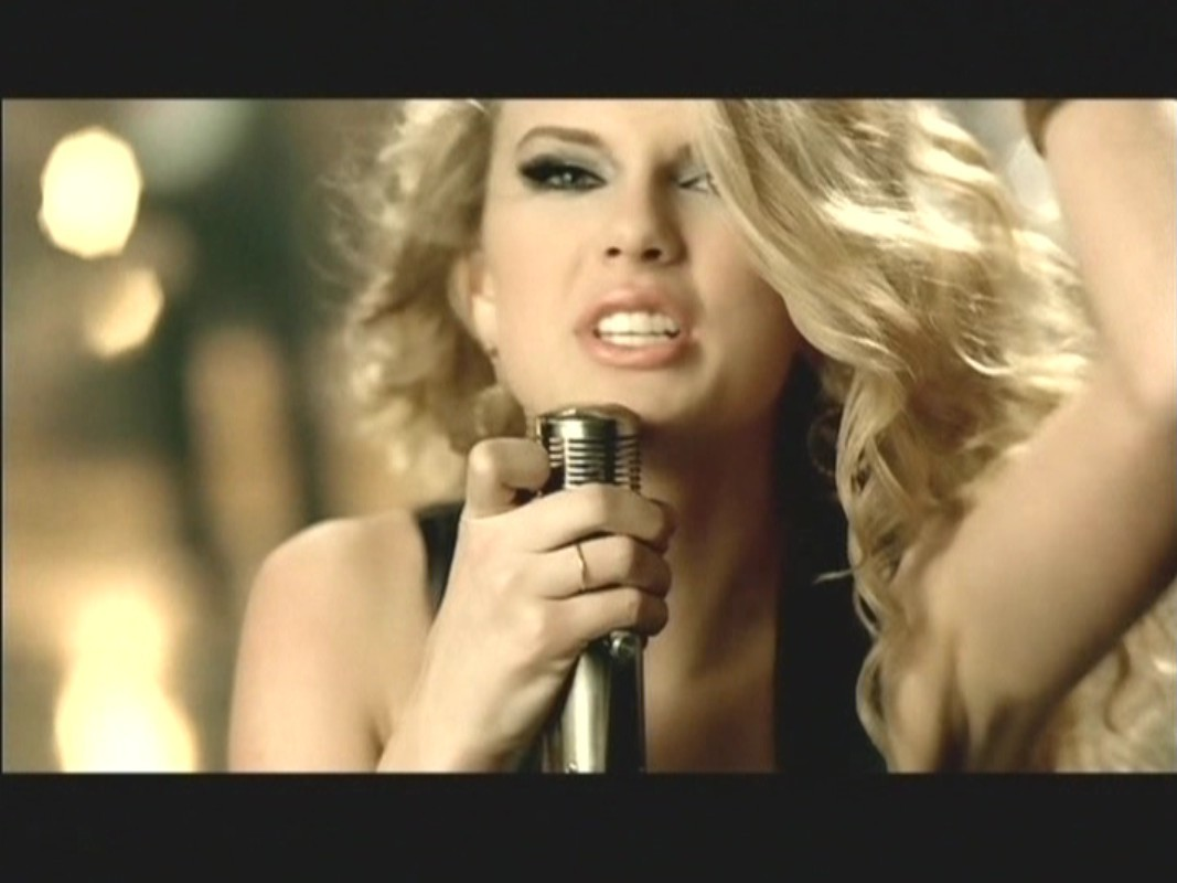 Taylor swift picture to burn music videos image 2100657 fanpop