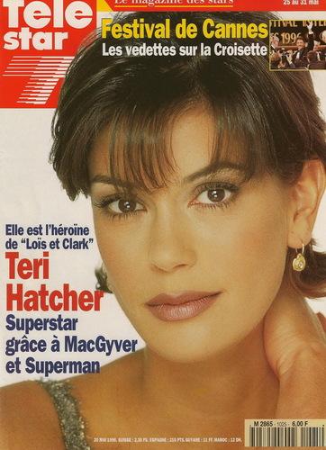 Tele bituin May 1996