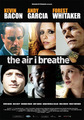 The Air I Breathe - the-air-i-breathe fan art