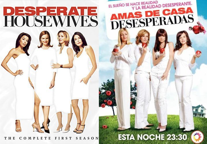 http://images1.fanpop.com/images/photos/2100000/The-American-Spanish-Version-desperate-housewives-2169243-716-498.jpg